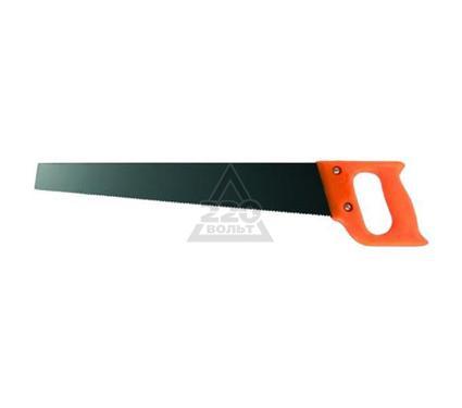 Ножовка по дереву FIT 40645