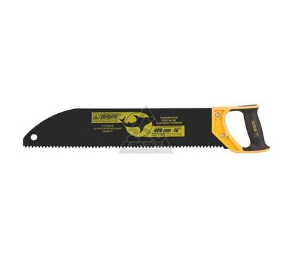 Ножовка по дереву FIT 40728