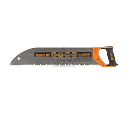 Ножовка по дереву FIT 40743