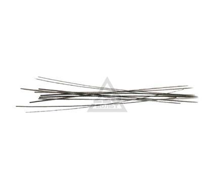 Пилки для лобзика FIT 41057