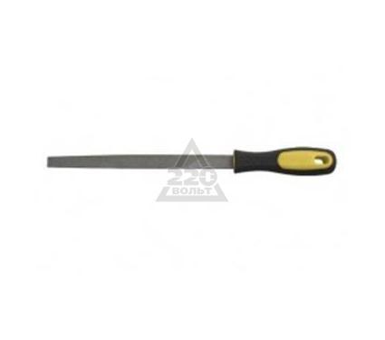 Напильник по металлу FIT 42576
