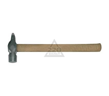 Молоток слесарный FIT 44438
