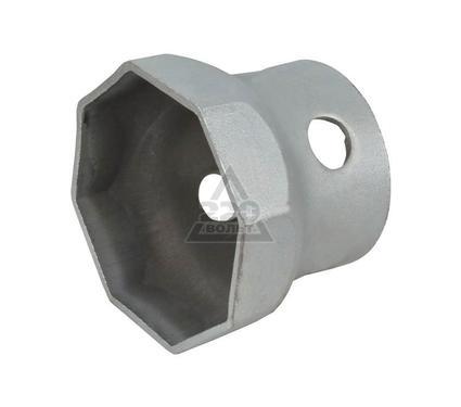 Ключ торцевой FIT 62816