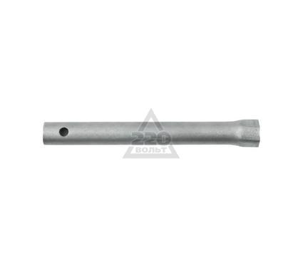 Ключ свечной FIT 63754