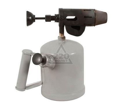 Паяльная лампа FIT 67615
