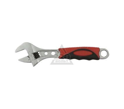 Ключ гаечный разводной FIT 70168