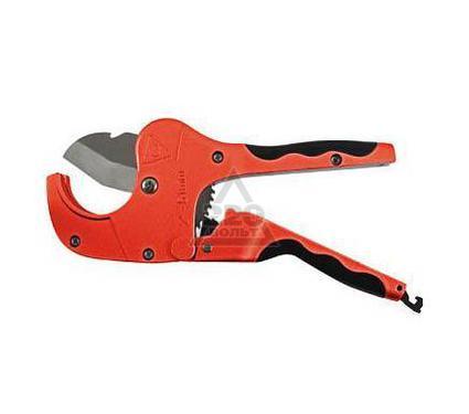 Ножницы FIT 70987