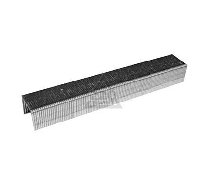 Скобы для степлера FIT 31328