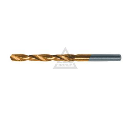 Сверло по металлу FIT 34154