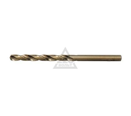 Сверло по металлу FIT 34460