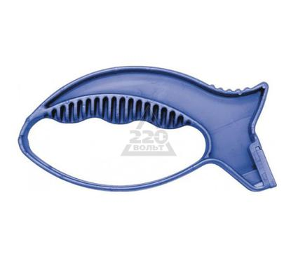 Точилка для ножей FIT 38330