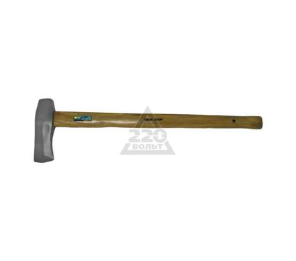 Топор FIT 46145
