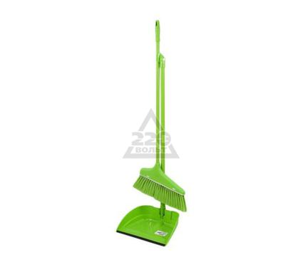 Набор для уборки FIT 68947