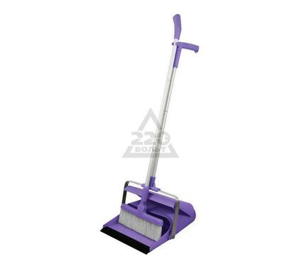 Комплект для уборки FIT 68948
