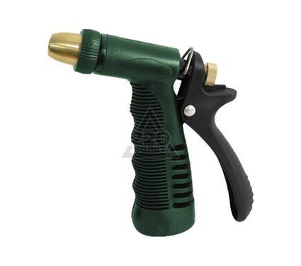 Пистолет FIT