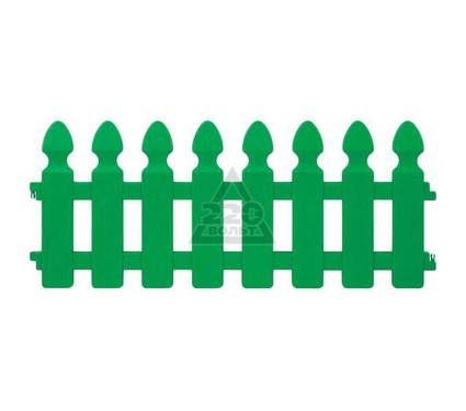 Забор FIT 77490