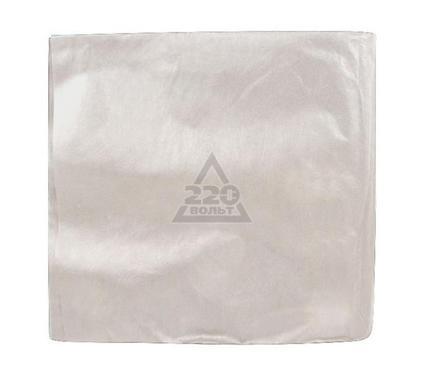 Материал укрывной FIT 78163