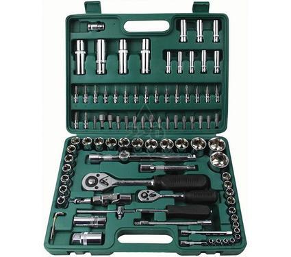 Универсальный набор инструментов FIT 65214