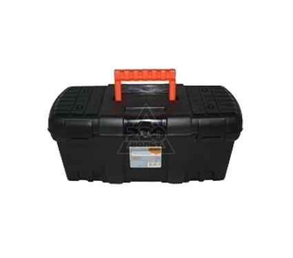 Ящик для инструментов BLOCKER BR3748