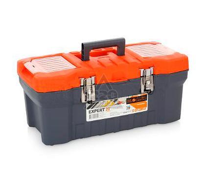 Ящик для инструментов BLOCKER П3731