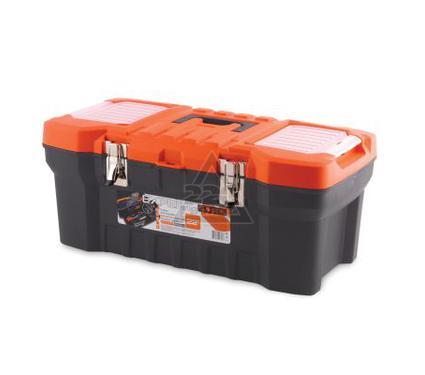 Ящик для инструментов BLOCKER П3732-1