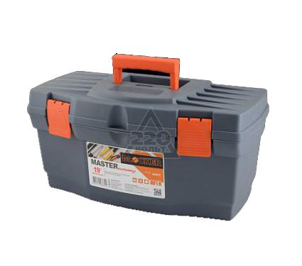 Ящик для инструментов BLOCKER ПЦ3708