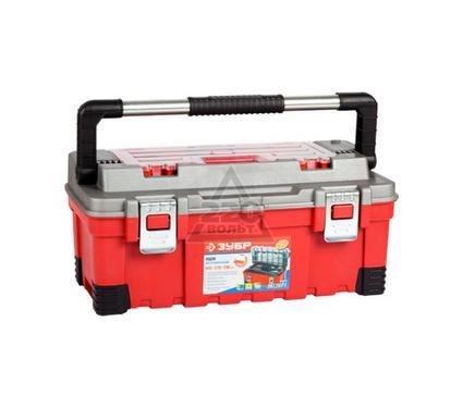 Ящик для инструментов ЗУБР 38135-26