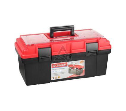 Ящик для инструментов ЗУБР 38180-24