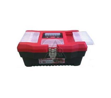 Ящик для инструментов ЗУБР 38324_z01