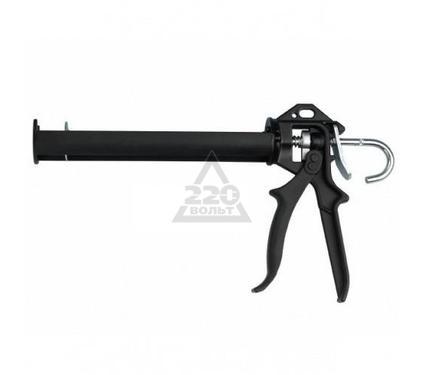 Пистолет для герметика PMT PMS