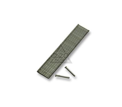 Гвозди для степлера MILES NO. 8-14 MM