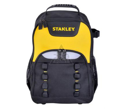 Сумка для инструмента STANLEY STST1-72335