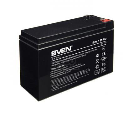 Аккумулятор для ИБП SVEN SV 1270