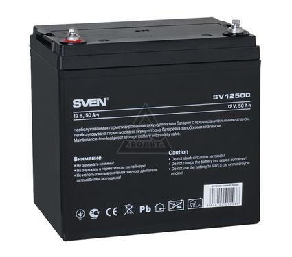 Аккумулятор для ИБП SVEN SV12500