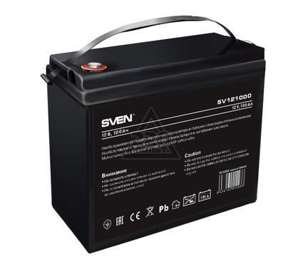 Аккумулятор для ИБП SVEN SV121000