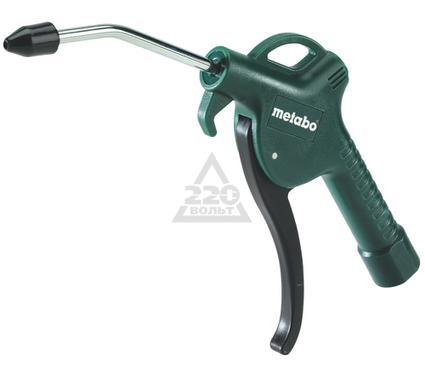 Пистолет продувочный METABO BP200