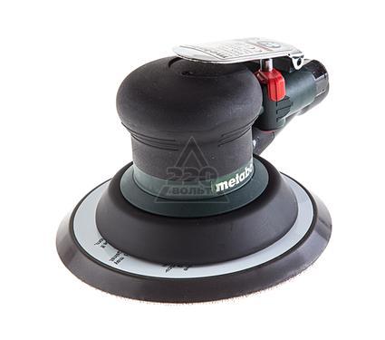 Шлифмашинка орбитальная пневматическая METABO DSX 150