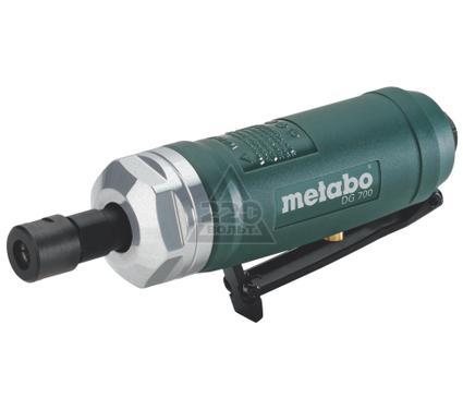 ������� ������������ ������ �������������� METABO DG�700