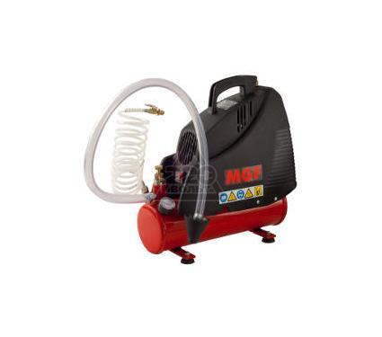 Насос электрический прочистной с компрессором MGF Компакт-BLITZ 904500