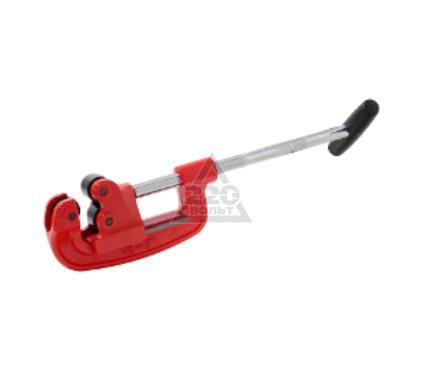 Труборез MGF Steel 922595