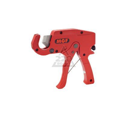 Труборез MGF Automatic 35