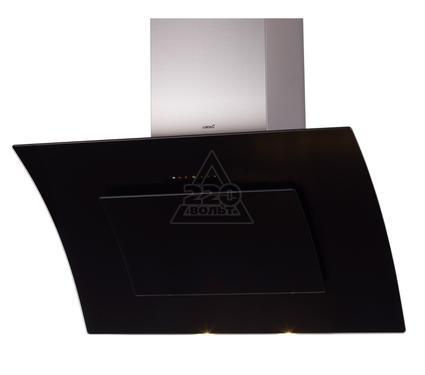 Вытяжка CATA ARTe 900 XGBK