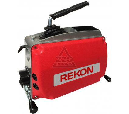 Прочистная машина REKON R-100 024151