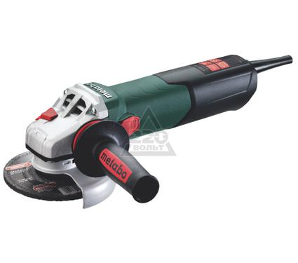 ��� (��������) METABO WEV 15-125 Quick � �������