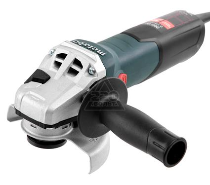 ��� (��������) METABO W 9-125 � �����