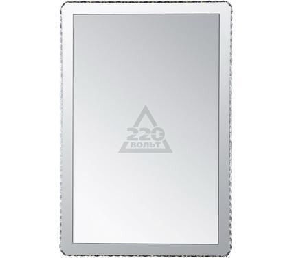 Зеркало GLOBO MARILYN I 67039-50