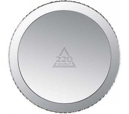 Зеркало GLOBO MARILYN I 67037-44