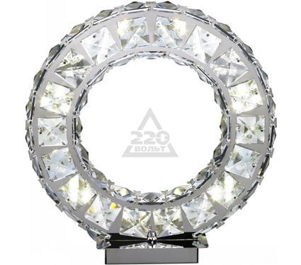 Лампа настольная GLOBO MARILYN I 67037-12T