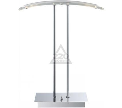 Лампа настольная GLOBO DILAN 68081T
