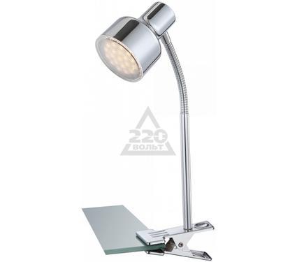 Лампа настольная GLOBO ROIS 56213-1K